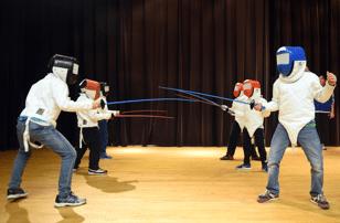 Fencing_Thumbnail