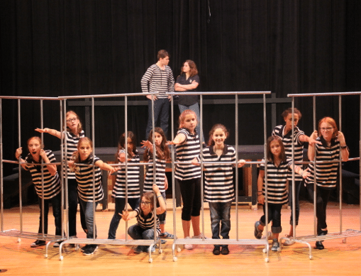 PerformingArts-img (1)