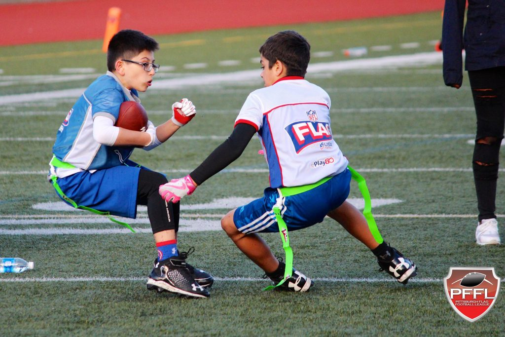 flag football cropped