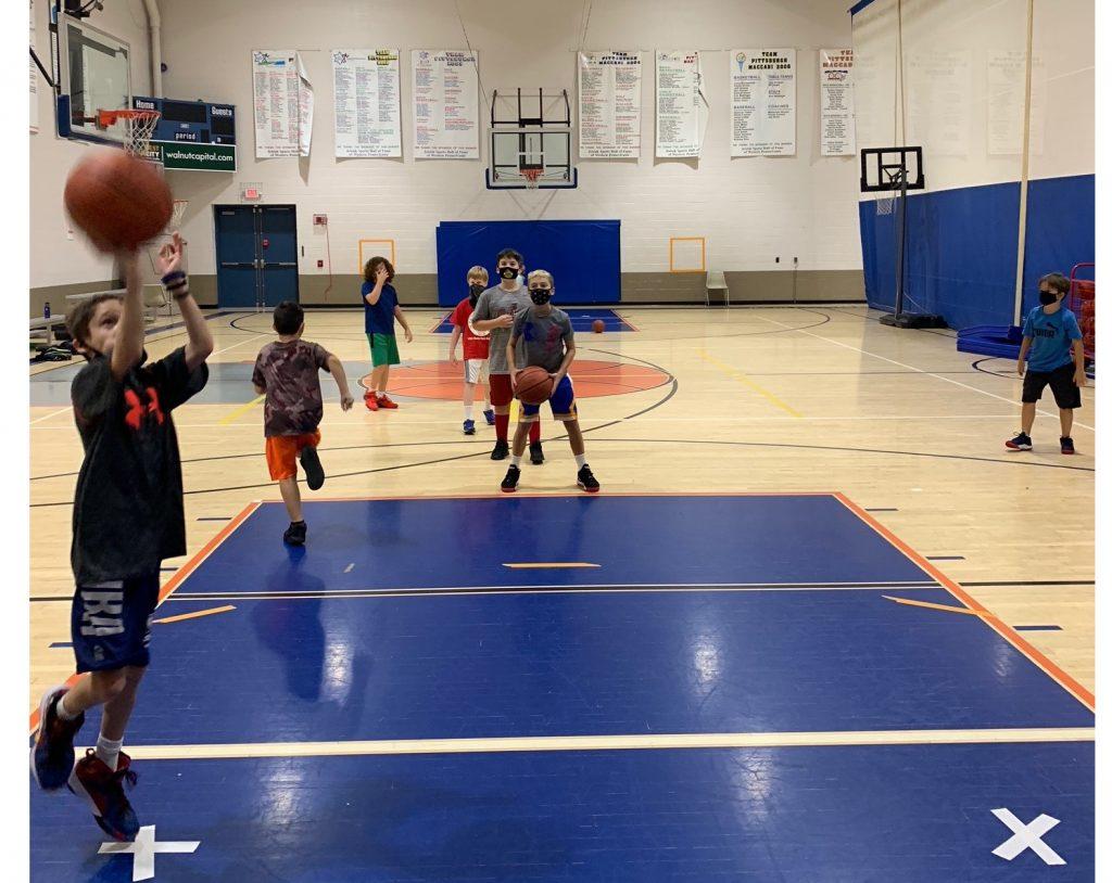 Basketball 2 cropped